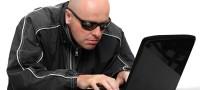 ¡Películas, videos y hasta canciones traerían malware!