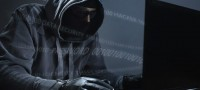 Los ciberdelincuentes y el ransomware