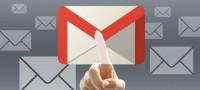 Nuevas funciones de seguridad en Gmail