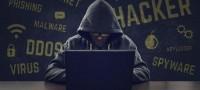 ¿Instalaste DU Antivirus Security? ¡Tiene malware!