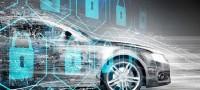 Audi protege sus vehículos con ayuda de hackers