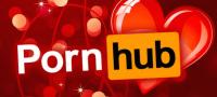 ¿Usuario de PornHub? Esto te interesa