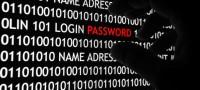 Exempleados y seguridad informática