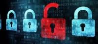 Nuevo malware derivado de la filtración de la NSA