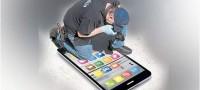 Seguridad en las aplicaciones móviles bancarias