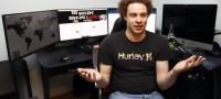 Hacker que ayudo a detener Wanna Cry fue arrestado