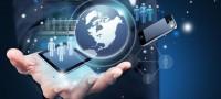¿Cómo va la seguridad informática empresarial en Colombia?