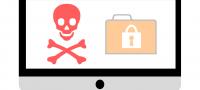 La mitad de las víctimas que pagan Ransomware, NO recuperan sus archivos.