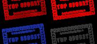Página web para aplicar un cifrado PGP a nuestros correos.